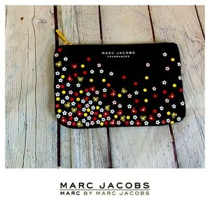 Daisy Marc Jacobs Cosmetic Bag